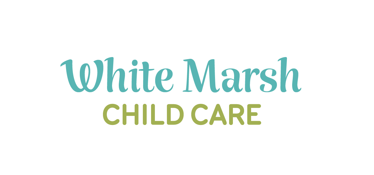 White Marsh Child Care
