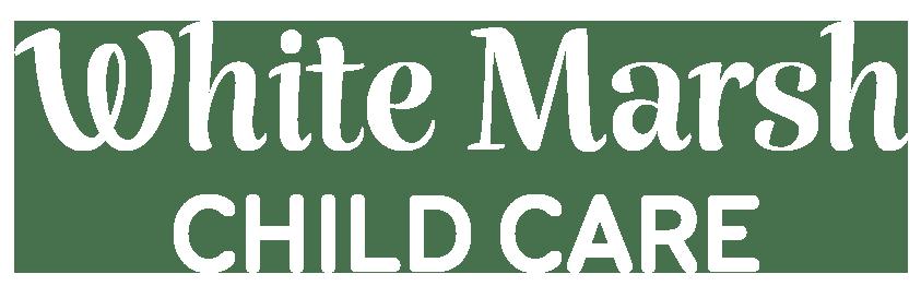 Logo-white-02-min